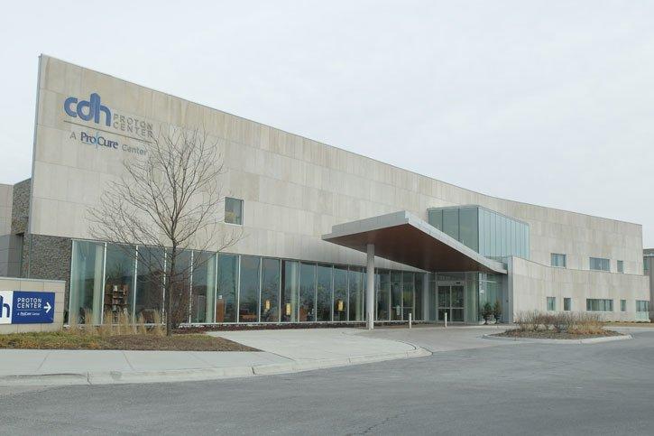 Procure Center