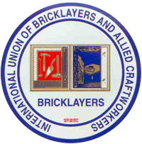 The international bricklayers union